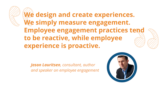 Jason-lauritsen-view-on-employee-experience