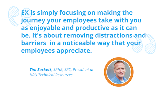 Tim-Sackett-view-on-employee-experience