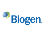 biogen-a-peopledoc-customer