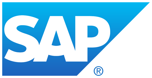 SAP_logo_transparenter_Hintergrund