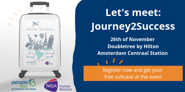 NL19-NGA-Event-free-suitcase-banner