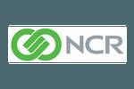 NCR-a-PeopleDoc-customer