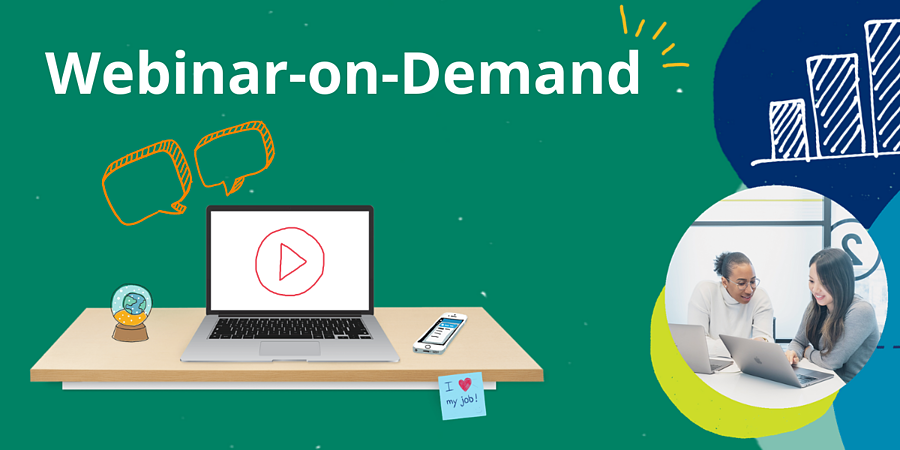 Webinar-on-Demand option 2 for event page