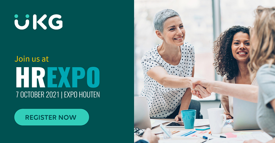 HR-EXPo-EventPage