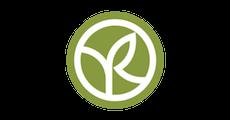 Yves-Rocher-Small-Logo