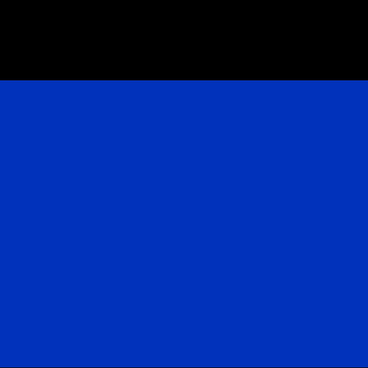 TRUMPF-GmbH-logo